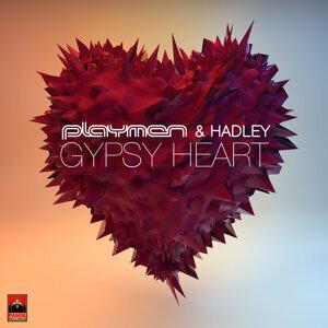 Gypsy Heart
