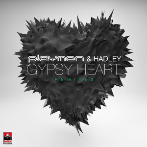 Gypsy Heart (Remixes)