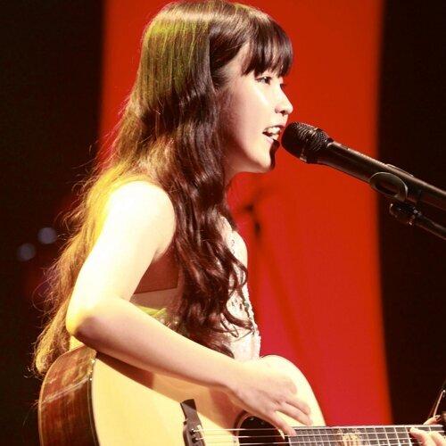 Friend - Live @ 東京国際フォーラム 2012.09.17