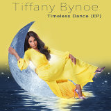 Timeless Dance - EP