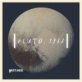Pluto, 1982