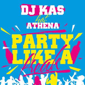 Party Like a Freak