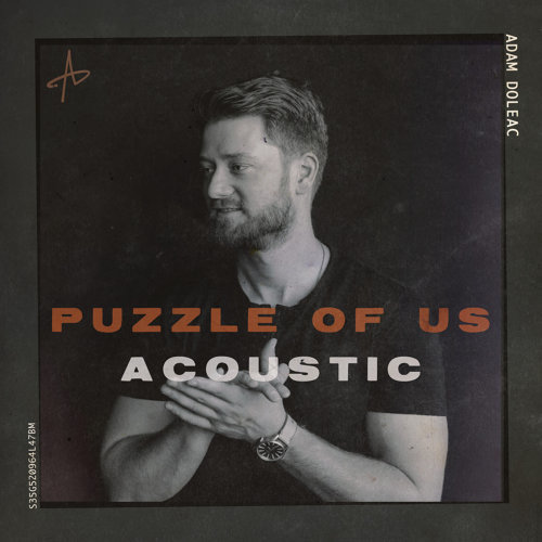 Puzzle of Us (Acoustic)