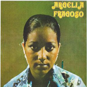 Argelia Fragoso