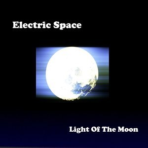 Electric Space (Electric Space)