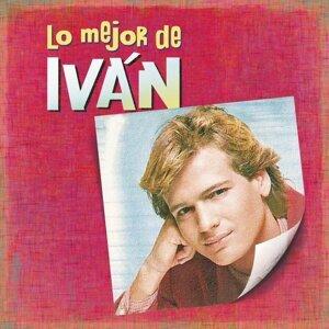Lo Mejor de Ivan