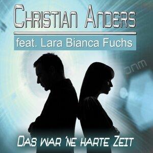 Das war ne harte Zeit [feat. Lara Bianca Fuchs] (Remixes) - Remixes