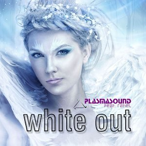 White Out [feat. Rahel]