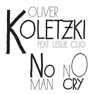 No Man No Cry [feat. Leslie Clio] - Remixes