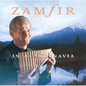 Zamfir In Scandinavia