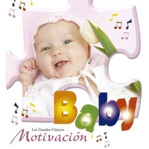 Baby Motivación