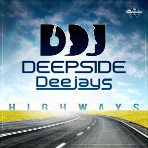 Highways (Extended Mix)