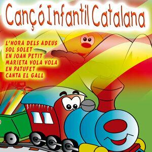 Canço Infantil Catalana