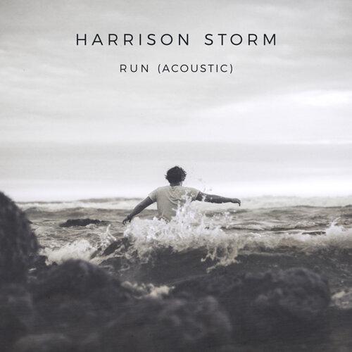 Run - Acoustic