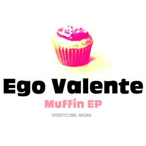 Muffin EP