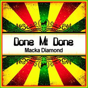 Done Mi Done (Ringtone)