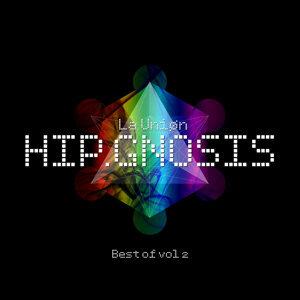 Hip.Gnosis. Best of Vol. 2