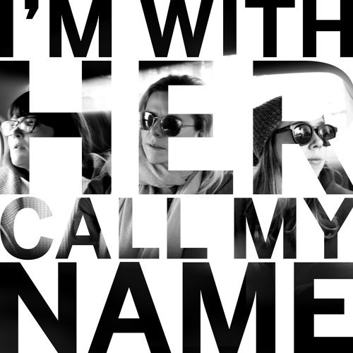 Call My Name - Acoustic