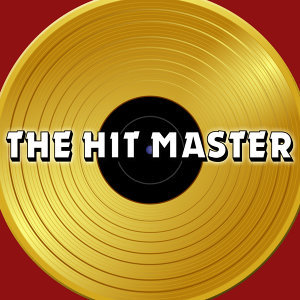The Hit Master