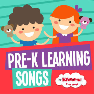 Pre-K Learning Songs