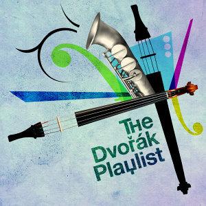 The Dvorak Playlist