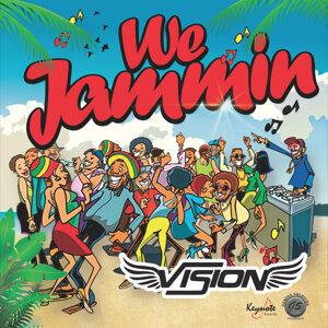 We Jammin