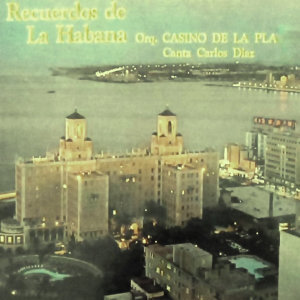Recuerdos de la Habana