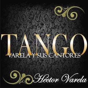Tango: Varela y Sus Cantores