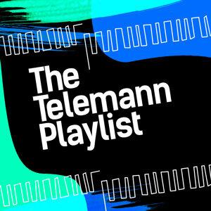 The Telemann Playlist