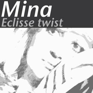 Eclisse twist