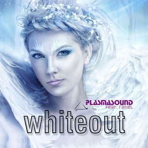 Whiteout [feat. Rahel]