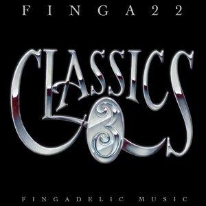 Classics 3