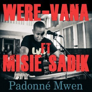 Padonné mwen