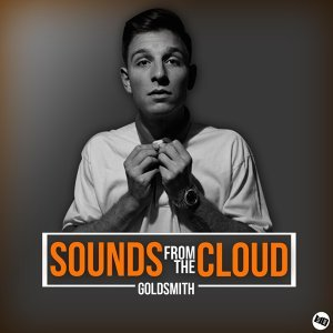 Sounds from the Cloud