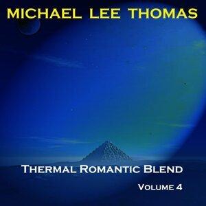 Thermal Romantic Blend, Vol. 4