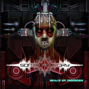 Realm of Disorder