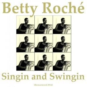 Singin and Swingin - Remastered 2014