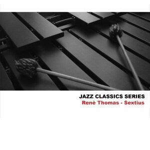 Jazz Classics Series: Sextius