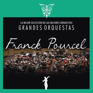 Grandes Orquestas / Frank Pourcel