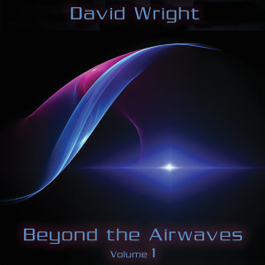 Beyond the Airwaves, Vol. 1