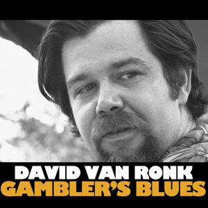Gambler's Blues