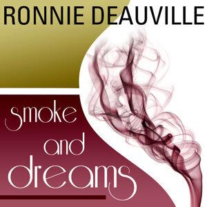 Smoke and Dreams