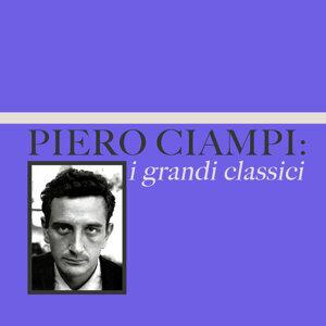 Piero Ciampi: i grandi classici