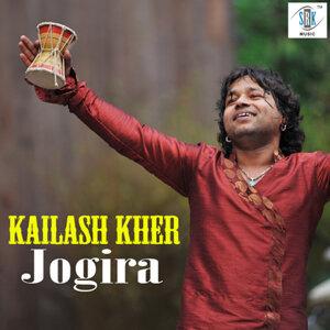 Kailash Kher - Jogira