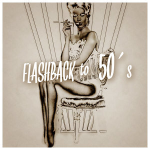 Flashback to 50´s