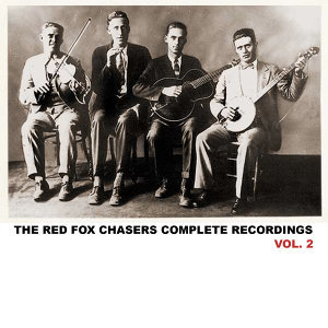 Complete Recordings, Vol. 2