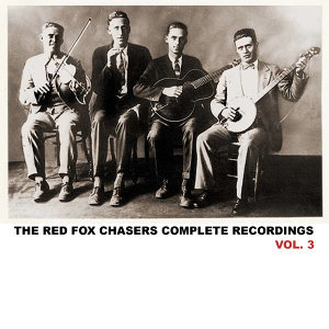 Complete Recordings, Vol. 3