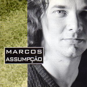 Marcos Assumpção