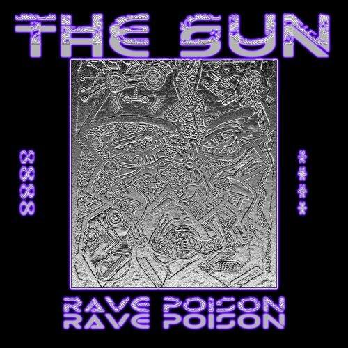 Rave Poison