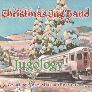 Jugology - Greatest Near Misses (Best Of...)